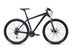 Fuji delivers world-class performance, adventure and joy with leading-edge technology accessible to every cyclist. A Fuji will exceed your expectations of quality and value. Mtb Bike, Bicycle, Specialized Rockhopper, Fuji Bikes, Specialized Stumpjumper, Sport, Mountain Biking, Tricks, Orange 2016