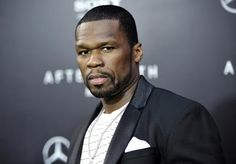 50 Cent has been charged for domestic violence #50Cent #Love #Music