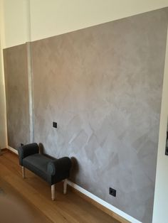 creativ sentimento 78 brillux beton concrete betonoptik wandgestaltung betonoptik und w nde. Black Bedroom Furniture Sets. Home Design Ideas