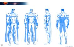 Mon Of Steel Model Sheet ✤ || CHARACTER DESIGN REFERENCES | キャラクターデザイン | çizgi film • Find more at https://www.facebook.com/CharacterDesignReferences & http://www.pinterest.com/characterdesigh if you're looking for: #grinisti #komiks #banda #desenhada #komik #nakakatawa #dessin #anime #komisch #manga #bande #dessinee #BD #historieta #sketch #strip #fumetto #settei #fumetti #manhwa #koominen #cartoni #animati #comic #komikus #komikss #cartoon || ✤
