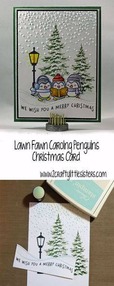Visit our blog for creative ideas and free tutorials. free craft tutorials | free svg Silhouette | free svg files | free svg Cricut | free scrapbook tutorials | free card tutorials | recipes | Christmas Crafts I Thanksgiving l Happy Birthday Card l Thank you Card l lawn fawn