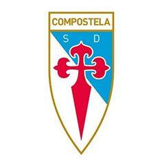 1962, SD Compostela, Compostela Galicia España