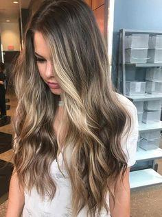 Perfect Long Lasting Hair Color Shades Ideas