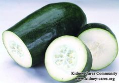 Kidney Cleanse Remedies Vegetables And Fruits For Chronic Kidney Disease Patients Kidney Friendly Diet, Kidney Detox Cleanse, Kidney Recipes, Kidney Foods, Low Protein Diet, Healthy Kidneys, Renal Diet, Pkd Diet, Kidney Health