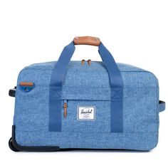 c90f021a0183 23 Best bag life images in 2019