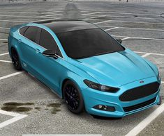 Ford Fusion Custom, Ford Focus Hatchback, 2013 Ford Fusion, Dodge Charger Hellcat, Car For Teens, Black Betty, Ford Puma, Car Mods, Ford Falcon