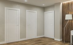 Дизайн интерьера двухкомнатной квартиры на пр.Металлистов #дизайн #интерьер #дизайнер #lesh #коридор