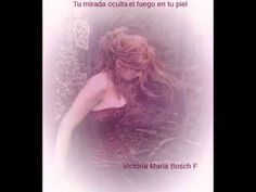 Victória Maria Bosch F