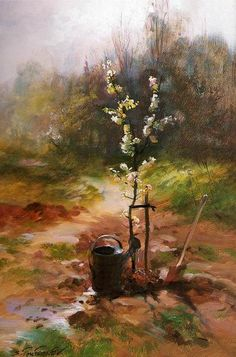 Serguei Toutounov,  http://www.toutounov.fr/Livre1/Livre2-115.jpg