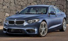 Rumor: BMW planning a rear-wheel drive 2 Series Gran Coupe - http://www.bmwblog.com/2015/05/28/rumor-bmw-planning-a-rear-wheel-drive-2-series-gran-coupe/
