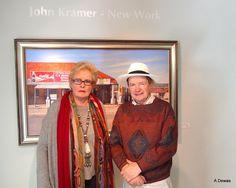 John Kramer Cape Town South Africa Cape Town South Africa, Artist, Fashion, Moda, Fashion Styles, Artists, Fashion Illustrations