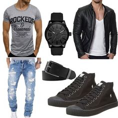 www.outfitsoftheinternet.com Viele Outfits jeder Jahreszeit für trendbewusste Männer. Das Outfit und viele mehr kannst du über Amazon nachshoppen: http://outfitsoftheinternet.com/index.php/f51/