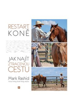 """Read """"Finding the Missed Path The Art of Restarting Horses"""" by Mark Rashid available from Rakuten Kobo. """"Horses are a lot like people,"""" says renowned horseman Mark Rashid. """"When there are gaps in understanding, confusion, an. Horse Training Tips, Horse Tips, My Horse, Horse Love, Horse Riding, Pretty Horses, Beautiful Horses, Horse Books, Western Riding"""