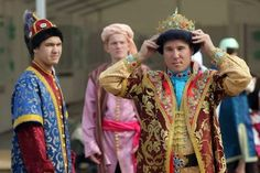Tatarlar - Tatarstan - татарский - Татарстан - Türk Asya - Bilig Bitig, Asian Turkish, Тюрки России