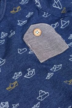 Buy Navy Long Sleeve T-Shirts Two Pack (0mths-2yrs) from the Next UK online shop