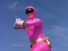 Zeo Ranger 1 Pink Power Rangers Season 1, Power Rangers Zeo, Pink Power Rangers, Jason Lee Scott, Tommy Oliver, Super Powers, Disney, Bruno Mars, Meme