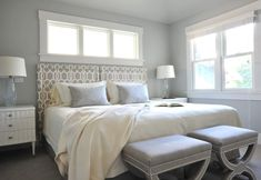Camera Da Letto Colore Argento : Fantastiche immagini su camera da letto argento accent