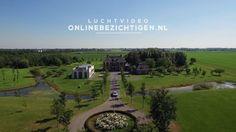 Pin van Onlinebezichtigen.nl