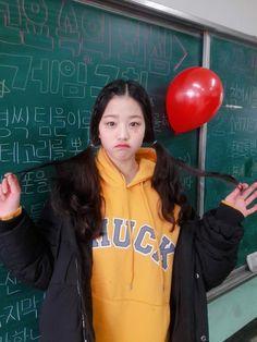 Past Photos Of Produce 48 Jang WonYoung Surfaces Online Yuri, Korean Girl, Asian Girl, Secret Song, Jang Wooyoung, Wattpad, Woo Young, Japanese Girl Group, Single Dads