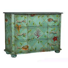 under the sea dresser!  shopdfo.com