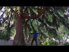 Shoulder Exercise to Prevent Impingement and Improve Shoulder Flexion