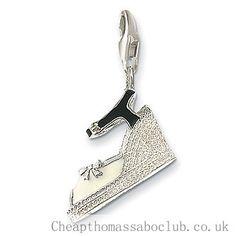 http://www.cheapsthomassobostore.co.uk/excellent-thomas-sabo-silver-black-shoes-charm-002-wholesale.html  Excellent Thomas Sabo Silver Black Shoes Charm 002 Outlet