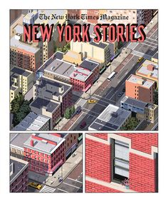 New_York_Times_Magazine_Cover_INT