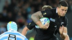 Sonny Bill Williams, Rugby, Competition, Games, Sports, Egg As Food, Life, Hs Sports, Gaming