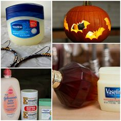 17 Uses for Vaseline That Are Borderline Genius - One Crazy House Beauty Tips For Skin, Diy Beauty, Skin Care Tips, Natural Beauty, Beauty Life Hacks Videos, Beauty Hacks, Baby Vitamins, Petroleum Jelly, Homemade Skin Care