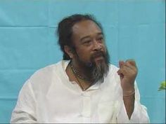 how to live it? - Mooji