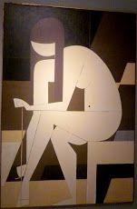 Girl untying her sandal Yannis Moralis Body Inspiration, Wall Colors, Painters, Graphic Art, Sandal, Abstract Art, Objects, Art Deco, Table Lamp