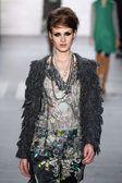 Marc Cain Otoño/Invierno 2015, Moda para mujer - Desfiles (#20763)