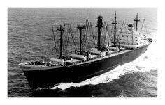 Grebbedyk Hal Cruises, Holland America Line, Paddle, Ships, Boat, America, Nostalgia, Boats, Dinghy