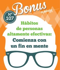 Comienza con un fin en mente. Sunglasses, Style, Tall People, Swag, Sunnies, Shades, Outfits, Eyeglasses, Glasses