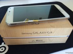 #buy and  #sell #new #samsung #galaxy #s5 #s6 #edge #factory at #free #classified #ads #website #in #ajman #uae