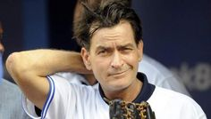 Charlie Sheen to Star in Crackle Movie Mad Families with Leah Remini and Naya Rivera