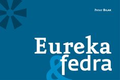 Eureka & Fedra