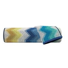 Missoni Home Selma Hand Towel - Gracious Home