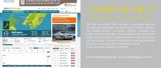O seu site é eficiente? Você sabe medir os resultados alcançados por ele? Consegue dimensionar qual sua exposição na web? Como o usuário navega? Por onde ele chega? Onde ele trava? Para essas e outras respostas! Fale com a Oka e saiba mais sobre nossos projetos de Marketing OnLine. + [http://www.okainterativa.com.br/] #okainterativa #websiteeficiente
