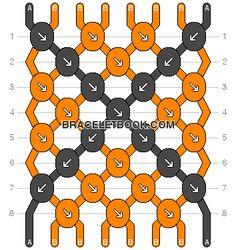 Normal Pattern #16 added by Adik