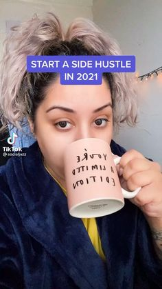 Life Hacks Websites, Useful Life Hacks, Herbst Bucket List, Online Jobs For Teens, Making Money Teens, Ways To Get Money, Small Business Organization, Teen Money, Teen Life Hacks