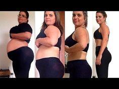 Jak pozbyć się tłuszczu z brzucha? Wypróbuj 5 najskuteczniejszych metod | KobietaXL.pl - Portal dla Kobiet Myślących