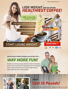 Slim roast coffee is very effective for staying healthy and losing weight. You can order it online. You just have to visit the website and click on order option and you will be taken to the place where you can safely place your order. It also promotes brain health and focus.