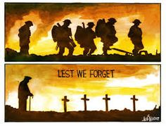 Remembrance Day art - Google Search                                                                                                                                                                                 More