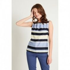 4c88e073d9e7 Tous les produits Vêtements et écharpes femmes Greenpoint (12) - Mode Miss  Femme Fatale