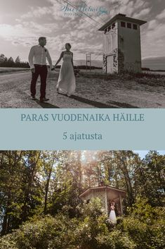 Best Time to Elope in Finland Got Married, Getting Married, Lappland, Seasons Of The Year, Betta, Finland, Lush, Wedding Inspiration, Bloom