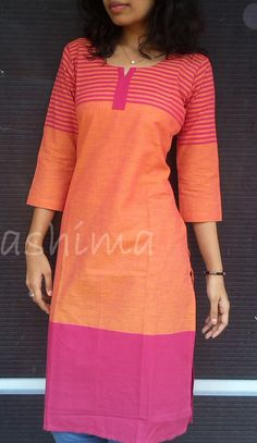 0804151 - Rs.690/- Size XS/S/M/L/XL Free shipping to all Courier Destination in India