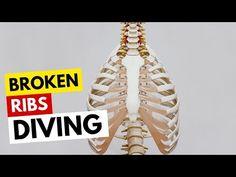 Broken Ribs - YouTube Broken Ribs, Dan, Youtube, Youtubers, Youtube Movies