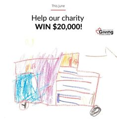 At Children's Design International Collection, our trucks are fueled by your donations. Help us win the prize from #GivingChallengeCA #CdicOrg #CDIC_CIDE Giving, Charity, Challenges, Trucks, Collection, Design, Truck