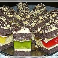 Homemade Cakes, Food And Drink, Sweets, Cookies, Easy, Vacuum Flask, Birch Bark, Kuchen, Crack Crackers